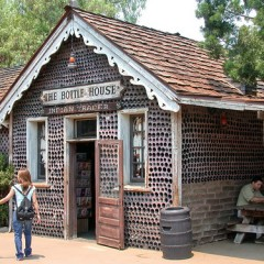 House of Bottles