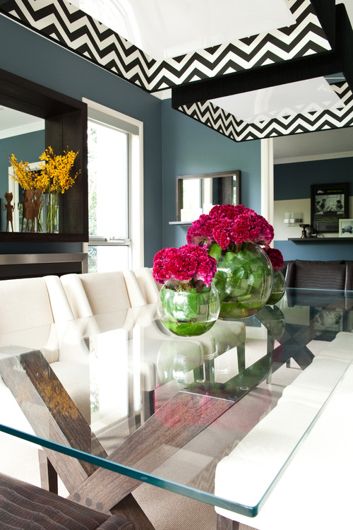 How To Redesign Your Formal Dining Room Best Home Ideas