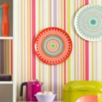 Working with stripes Fluoro-bright-kitchen-diner---Modern---Ideal-Home 1000