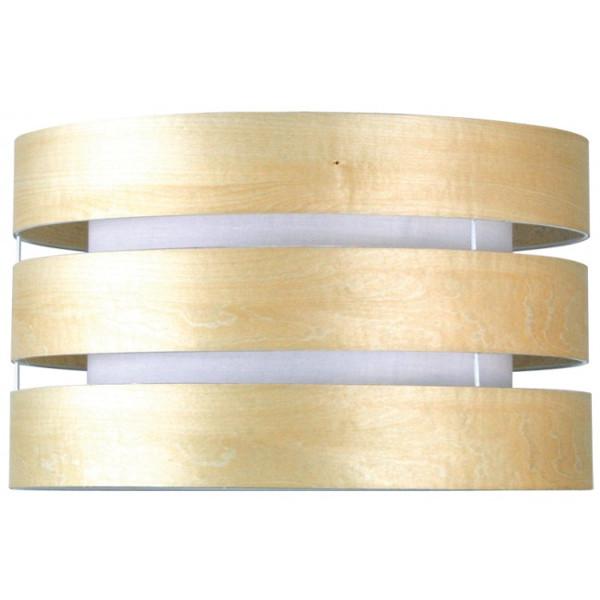 drum holiday light
