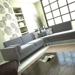 6 Easy Tips How To Enhance Your Rented Flat