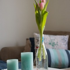 Combine Two Opposing Styles To Harmonise Your Home