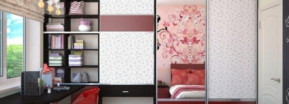3 Tips For Choosing Bedroom Furniture For Your Kids