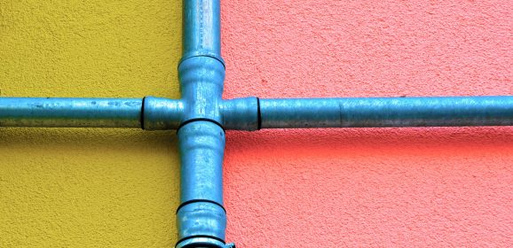 Importance of Maintaining Your Pipes Regularly